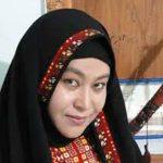 Hosaynzadeh Zahra 01