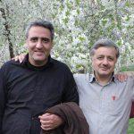 Ghaffar-Kazem 9301