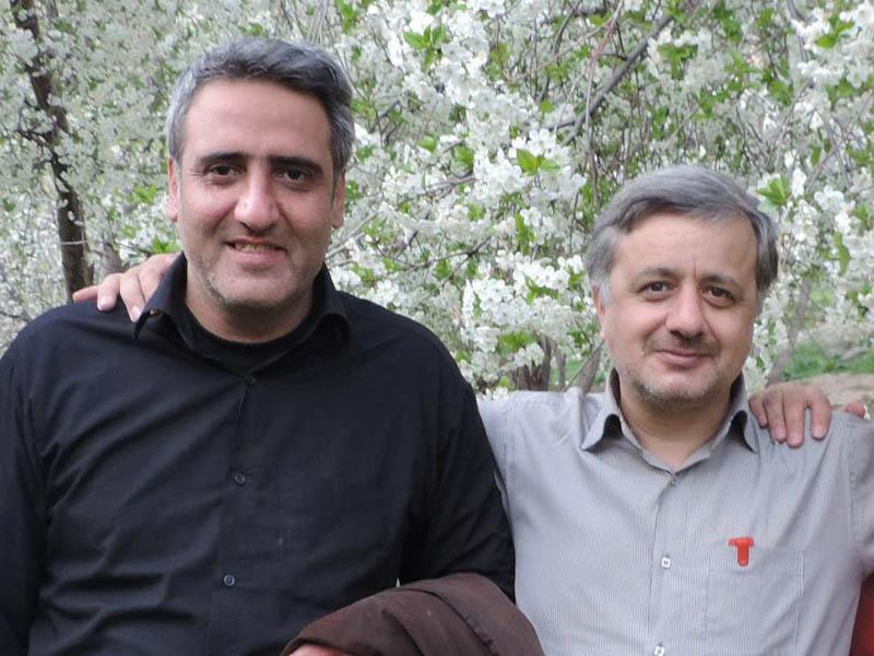 Ghaffar-Kazem 9301 (800-600)