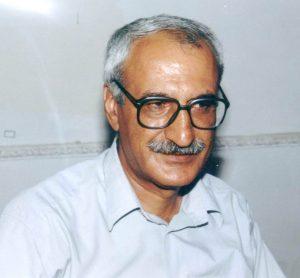 Anosha Hasan02