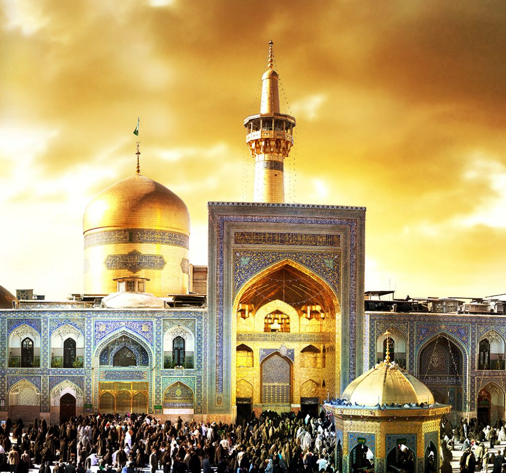 haram_panorama-wallpaper