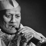Ustad-Bismillah-Khan_PatnaBeats