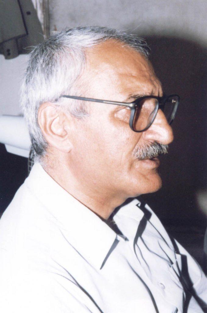 Anosha Hasan01
